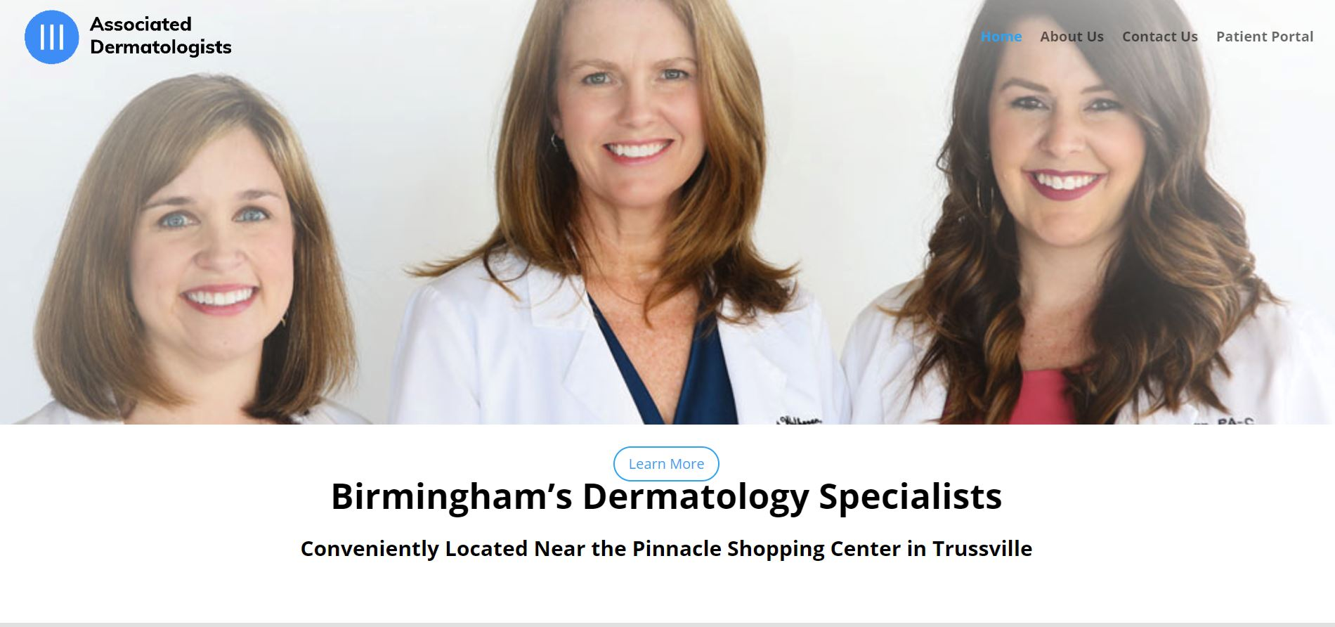 Birmingham's Dermatology Specialists