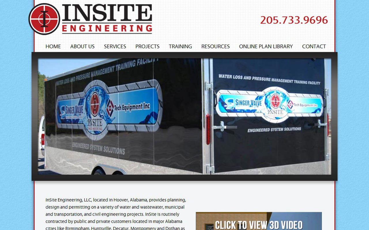 Insite Engineering