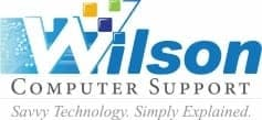 Wilson Computer Support | Birmingham Alabama Computer Repair, Website Design, and Hosting.
